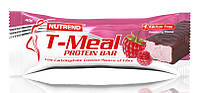 Nutrend T-Meal bar low carb (40 г x 24), холодный кофе