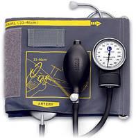Механічний тонометр з дитячої манжетою Little Doctor LD-61