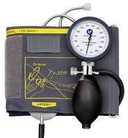 Механічний тонометр Little Doctor LD-81