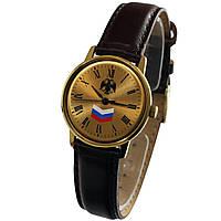 Российские часы Ракета Триколор