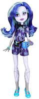 Кукла Monster High Твайла из серии Коффин Бин