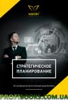 Стратегическое планирование (Брошюра) Александр Высоцкий