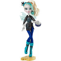 Ever After Кукла Фейбл Торн из серии Базовые куклы High Faybelle Thorn Doll