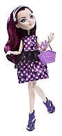 Кукла Рэйвен Квин Ever After High Enchanted из серии Зачарованный Пикник Picnic Raven Queen Doll