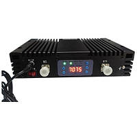 3G репитер усилитель SST-2127-W 75 dbi 27 dbm 2100 MHz. Гарантия 24 месяца., фото 1