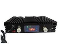 3G репитер усилитель SST-2127-W 75 dbi 27 dbm 2100 MHz