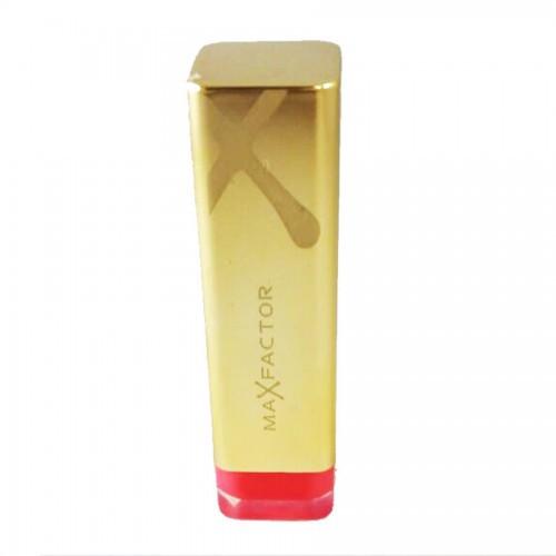 Помада для губ Color Elixir тон №625 (Magenta Divine) Max Factor