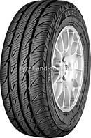 Летние шины Uniroyal Rain Max 2 205/70 R15C 106/104R