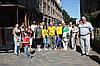 МЫ С ТУРИСТАМИ В СОЛНЕЧНОЙ И ГОСТЕПРИИМНОЙ ГРУЗИИ!!!! 16.09.2011.