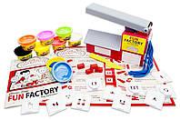 Play-Doh супер набор Фабрика Classic Fun Factory Playset