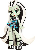 Monster High Фрэнки Штейн фигурки Mattel