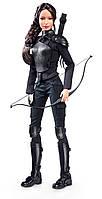 Barbie Collector The Hunger Games Mockingjay 2 Part 2 Katniss Голодные Игры