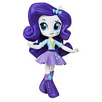 My Little Pony Equestria Girls Minis Рарити Rarity Doll