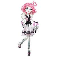 Monster High купидон C.A. Cupid Doll