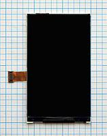 Дисплей экран LCD для Samsung Samsung S7272 Galaxy Ace 3 Duos