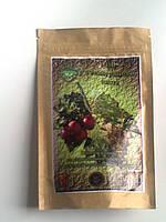 Чай з виноградного листя 50г
