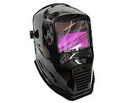 Зварювальна маска Хамелеон WH7000LUX, фото 1
