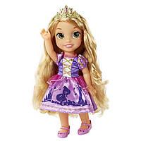 Disney Рапунцель аниматорс от Дисней Rapunzel Animators Collection