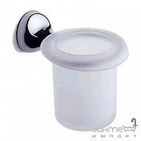 Аксессуары для ванной комнаты Colombo Design Стакан Colombo Melo B1202