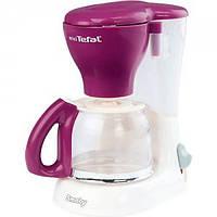 Smoby Мини-кофеварка Tefal Mini coffee maker Tefal 310506
