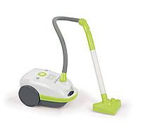 Smoby Игрушечный пылесос Rowenta Toy vacuum cleaner Rowenta 24404