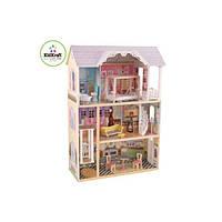 KidKraft Кукольный домик Кайла Kaylee dollhouse
