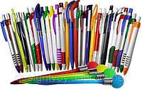 Печать на ручках Харьков