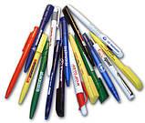 Печать на ручках Харьков, фото 2