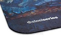 Коврики для мыши Печатные с логотипом вашей компании, фото 1