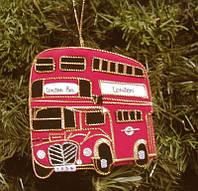 Автобусные туры по  Европе, фото 1