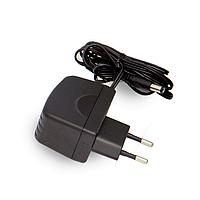 Мережевий адаптер для тонометрів Microlife AD-1024c