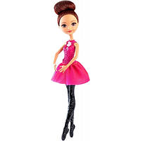 Ever After High Браер Бьюти Балерина Ballet Briar Beauty Doll