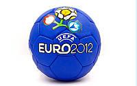 Мяч футбольный Euro 2012 FB-0047-516