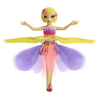 Flutterbye Рассветная летающая фея Fairy Flying Fairies Dawn