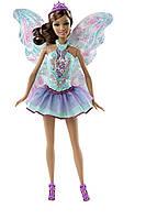 Barbie Прекрасная Фея Тереза Beautiful Fairy Teresa Fashion Doll