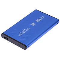 Карман для жесткого диска SATA USB 3.0