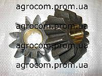 Сателлит ЮМЗ, Д-65 с втулкой 36-2403024-А1
