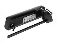 Аккумулятор  для электровелосипеда 36N8Slim LiNiCoMnO2 36V 8Ah