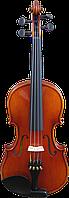 Скрипка KREMONA VP3