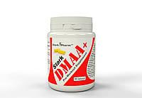Stark DMAA 100 мг 1 капсула (предтрен с геранью, ДМАА) Stark Pharm
