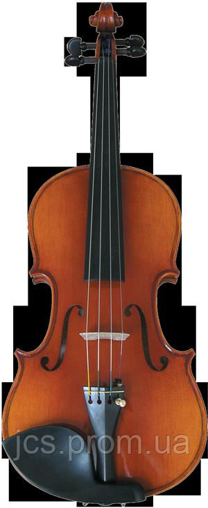 Скрипка KREMONA VP1