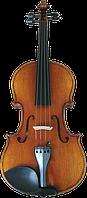 Скрипка KREMONA VP2