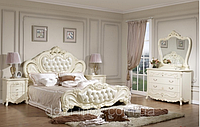"""Кровать классическая """"Верона""""(8833)"""
