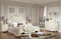 """Кровать классическая """"Верона""""(8833), фото 1"""