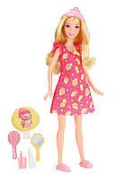 Disney Princess Принцессы Диснея Спящая красавица из серии Сладкие сны Sweet Dreams Sleeping Beauty Doll