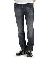 Джинсы  Lee MODERN SERIES STRAIGHT LEG JEAN NEW, фото 1