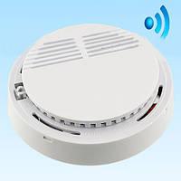 Беспроводный датчик дыма SD01 PoliceCam