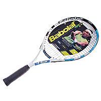 Ракетка для большого тенниса Babolat23BLX (подр)
