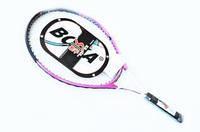 Теннисная ракетка Boka Pro 506