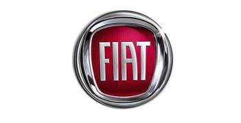 Автомобільні скла для FIAT